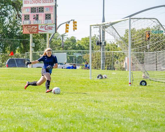 BRHS VS Ben Lomond Soccer-2