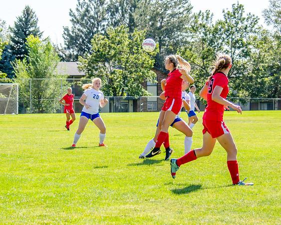 BRHS VS Ben Lomond Soccer-14
