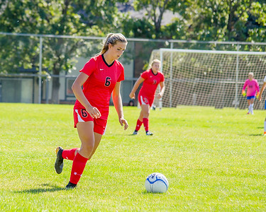 BRHS VS Ben Lomond Soccer-6