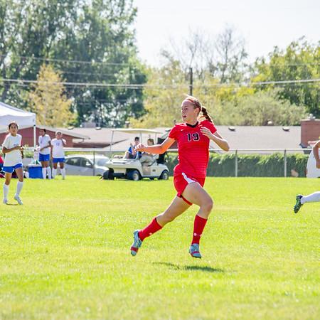 BRHS VS Ben Lomond Soccer-12