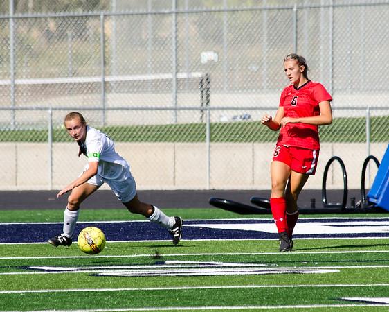 BRHS VS Ridgeline Soccer-4