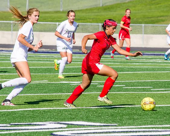 BRHS VS Ridgeline Soccer-6
