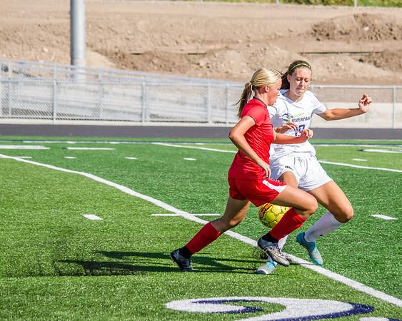 BRHS VS Ridgeline Soccer-13