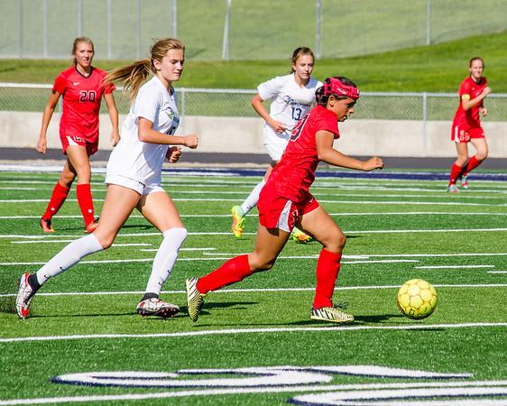 BRHS VS Ridgeline Soccer-5
