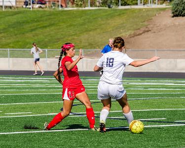 BRHS VS Ridgeline Soccer-8