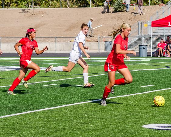 BRHS VS Ridgeline Soccer-9