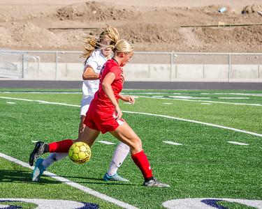 BRHS VS Ridgeline Soccer-14