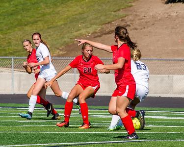 BRHS VS Ridgeline Soccer-15