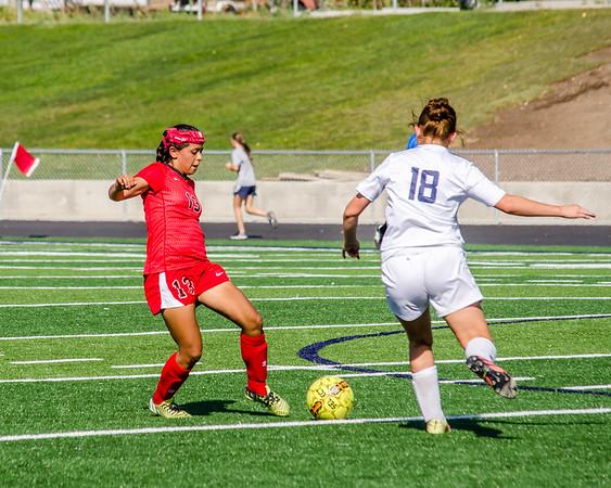 BRHS VS Ridgeline Soccer-7