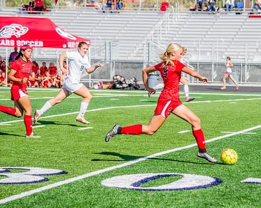 BRHS VS Ridgeline Soccer-11