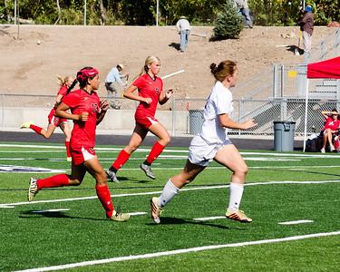 BRHS VS Ridgeline Soccer-3