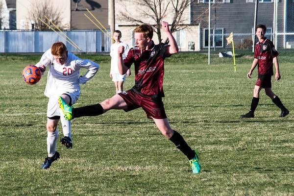 BRHS Boys Soccer VS Morgan-4379
