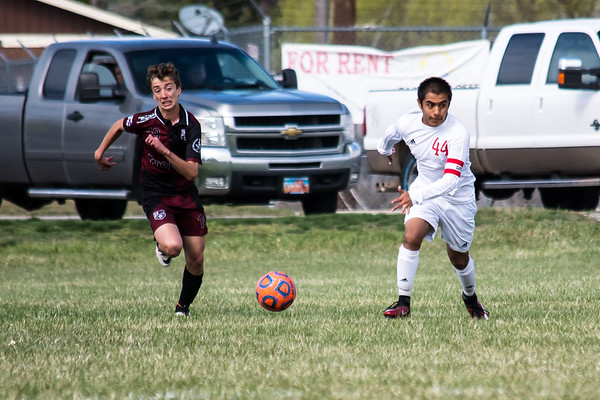 BRHS Boys Soccer VS Morgan-3163