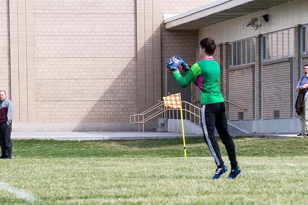 BRHS Boys Soccer VS Morgan-3209
