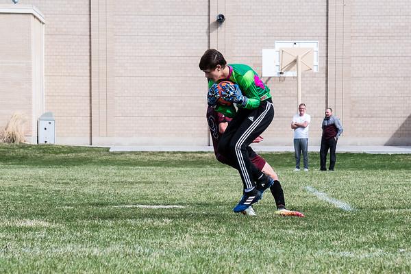 BRHS Boys Soccer VS Morgan-3236