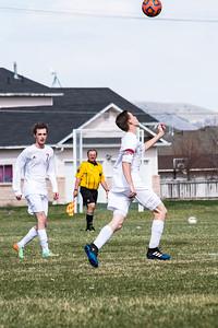 BRHS Boys Soccer VS Morgan-3199