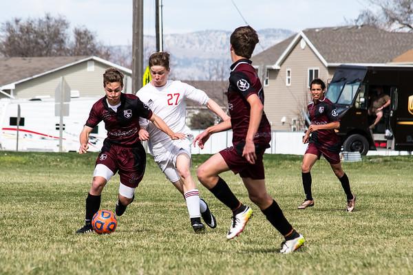 BRHS Boys Soccer VS Morgan-3192