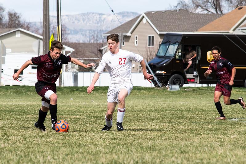 BRHS Boys Soccer VS Morgan-3189