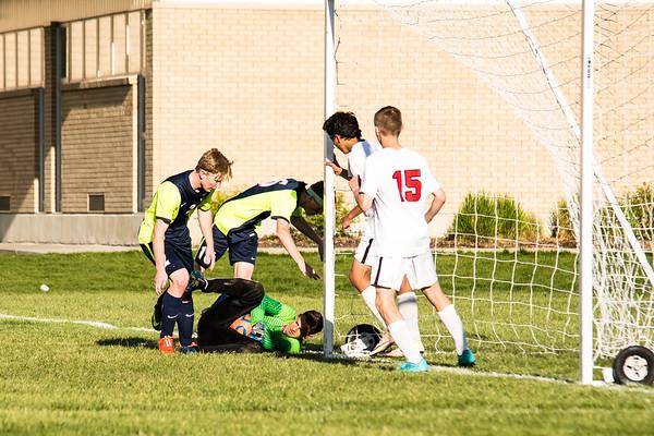 BRHS Soccer VS Ridgeline-3542