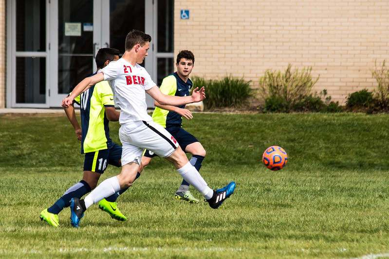 BRHS Soccer VS Ridgeline-2254