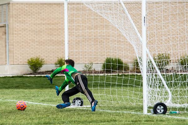 BRHS Soccer VS Ridgeline-3567