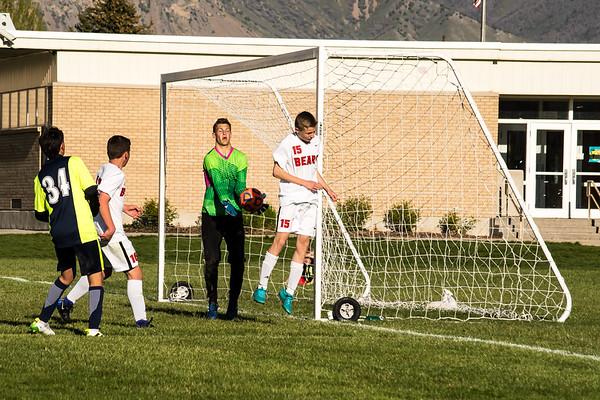 BRHS Soccer VS Ridgeline-3498