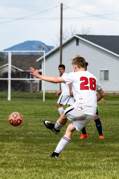 BRHS Soccer VS Ridgeline-2246