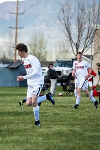 BRHS Soccer VS Ridgeline-3557