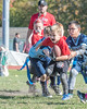 bulldogflagfootball-7