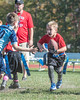 bulldogflagfootball-6