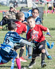 bulldogflagfootball-5