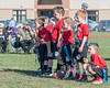 bulldogflagfootball-2