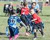 bulldogflagfootball-3
