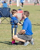 bulldogflagfootball
