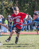 bulldogflagfootball-8