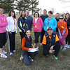 March 2014 Beginners 2014-03-11 003