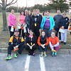 March 2014 Beginners 2014-03-11 006