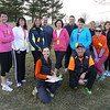 March 2014 Beginners 2014-03-11 002