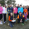 March 2014 Beginners 2014-03-11 004