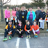 March 2014 Beginners 2014-03-11 005