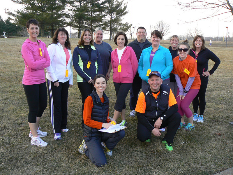 March 2014 Beginners 2014-03-11 001