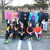 March 2014 Beginners 2014-03-11 007