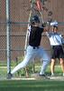 Franklin Playoff(1) 20070727-19