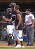 Franklin Playoff(2) 20070728-46
