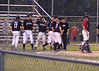 Milford playoff(3) 20070725-85
