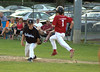 Milford playoff(3) 20070725-47