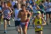 Belmar 5 2014 2014-07-11 017