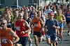 Belmar 5 2014 2014-07-11 013