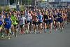 Belmar 5 2014 2014-07-11 007