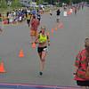 Belmar 5 Finishers 2012 056